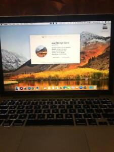 2014 RETINA MACBOOK PRO 256GB SSD W/FREE SOFTWARE OVER $4000 (OFFICE, ADOBE, FINAL CUT PRO X, LOGIC PRO X) ONLY $849 OBO