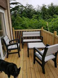 *No bills* No Deposit* Double room in private house share