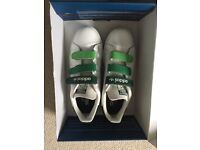 Adidas Stan Smith - Casual Trainer - Great Condition - UK 8
