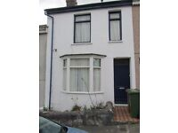 Beautiful 3 Bedroom Family Home in Camels Head