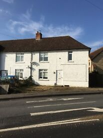 4 Bedrooms to rent in Guildford close to town.