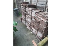used roof tiles for sale