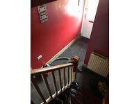 Erdington 3 bed 2 living room house for exchange !!