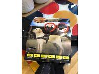 Dog Harness XL brand new