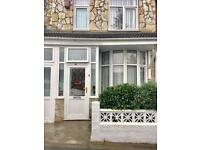 3 BED HOUSE TO LET DUDLEY DY1 2AG