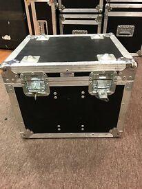 Flight cases for sale