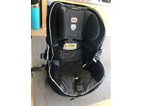 Britax Car Seat - For kids from 1 to 4 years