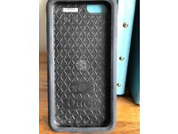 Otter box case for iPhone