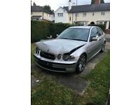 BMW 316 Compact Spares & Repairs