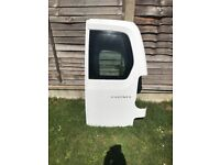Peugeot partner spear van door with window £300