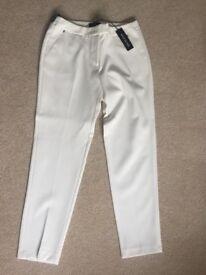 Women's River Island trousers