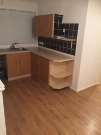3 Bed end terrace for rent in Burnhaven Erskine.