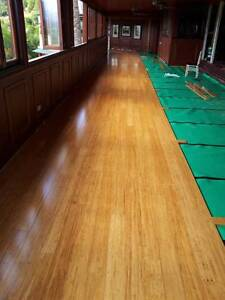 PET SAFE FLOORING FRM$12 TIMELESSTIMBER WHOLESALE FREEQUOTE Lidcombe Auburn Area Preview