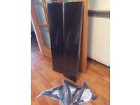 Ikea shelfs - brand new , still in a package