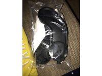 Icandy raspberry car seat adaptors NEW