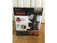 Ninja coffee bar (auto - iq)
