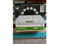 Control Center for Xbox 360