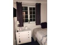 Single room - Sandhurst