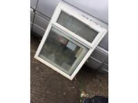 Window frames and etc. All free