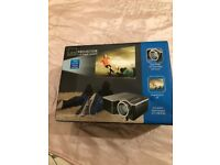 LED Projector Brand New