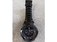 Ripcurl ATS-A1011 watch - Automatic Tide System