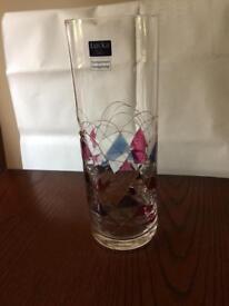 Lucka glasswear