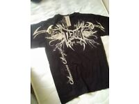 Tapout New t-shirt