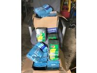 Jay cloths bulk buy