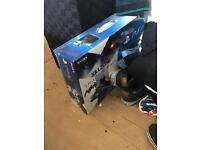 PlayStation 4 for sale 500gb
