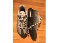 Nikes AirMax Men's size 12