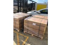 Mosa Cream Chargers & Smartwhip - Boxes, Cases, Pallets, Wholesale