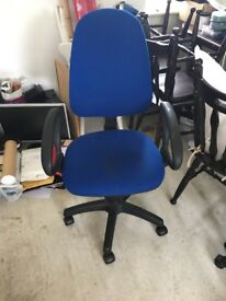 Office chair Great condition £35