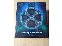 Mixcder Gaming headphones