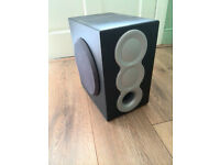 CREATIVE LABS I-TRIGUE 3400 SPEAKER