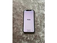 iPhone XS For Sale