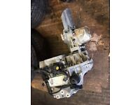 Audi s3 8v gearbox S tronic