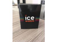 Adults ICE watch