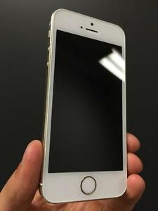 iPhone 5S  16  GB Rogers-- Buy from Canada's biggest iPhone reseller