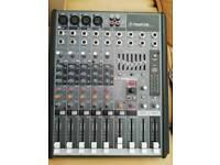 Mackie ProFX8. (used)