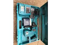 Makita BHR 200 SDS Drill