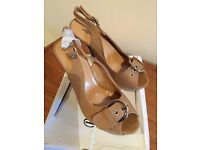 New ladies shoes size 2 (35)