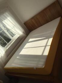 EVE mattress king size