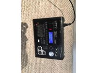 Roland TD 30 drum module