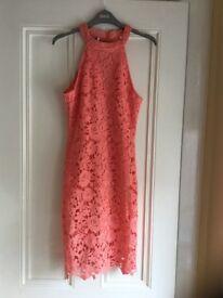 Ladies Dresses Size Small (8)