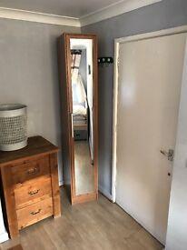 Double room for rent in Heathrow