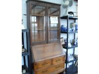 Antique Cabinet in excellent condition.