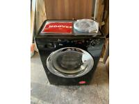 HOOVER 7Kg 1400 spin A+ Washing Machine