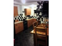 2 bed house sneinton wanting Colwick village