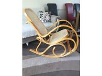 rocking chairfor sale