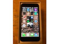 iPhone 7 Plus unlocket